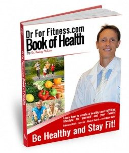 Book Of Health